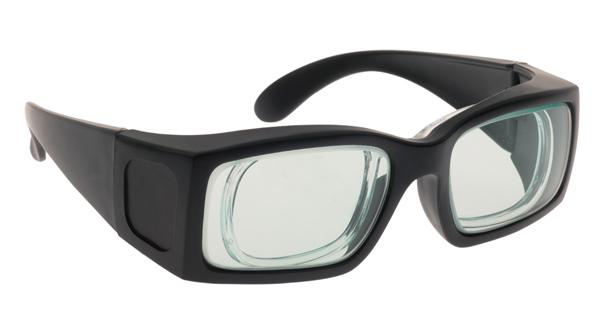 Prescription laser safety Eyewear - Laser Safety Glasses